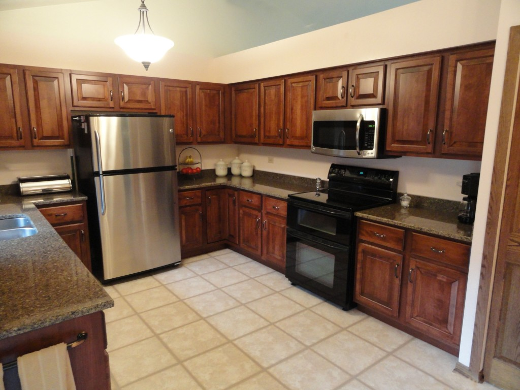Refacing Kitchen Cabinet Kitchen Cabinet Refacing Painting Oak Cabinets With Old F Kitchen