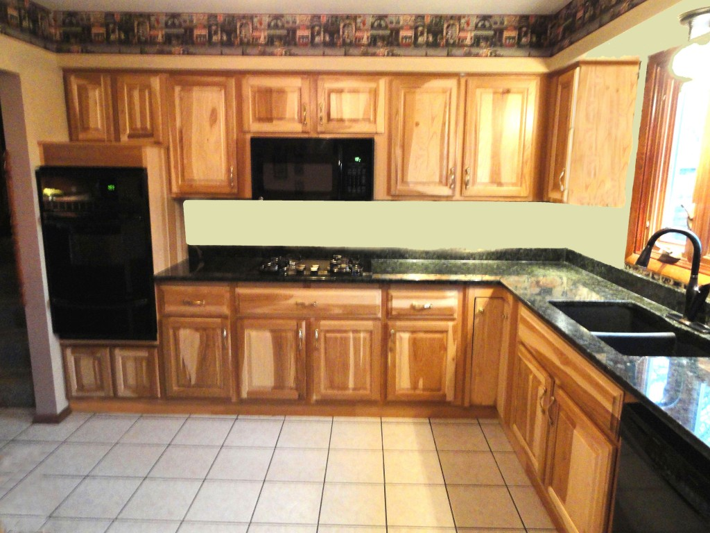 Photos Affordable Cabinet Refacing Nu Look Kitchens
