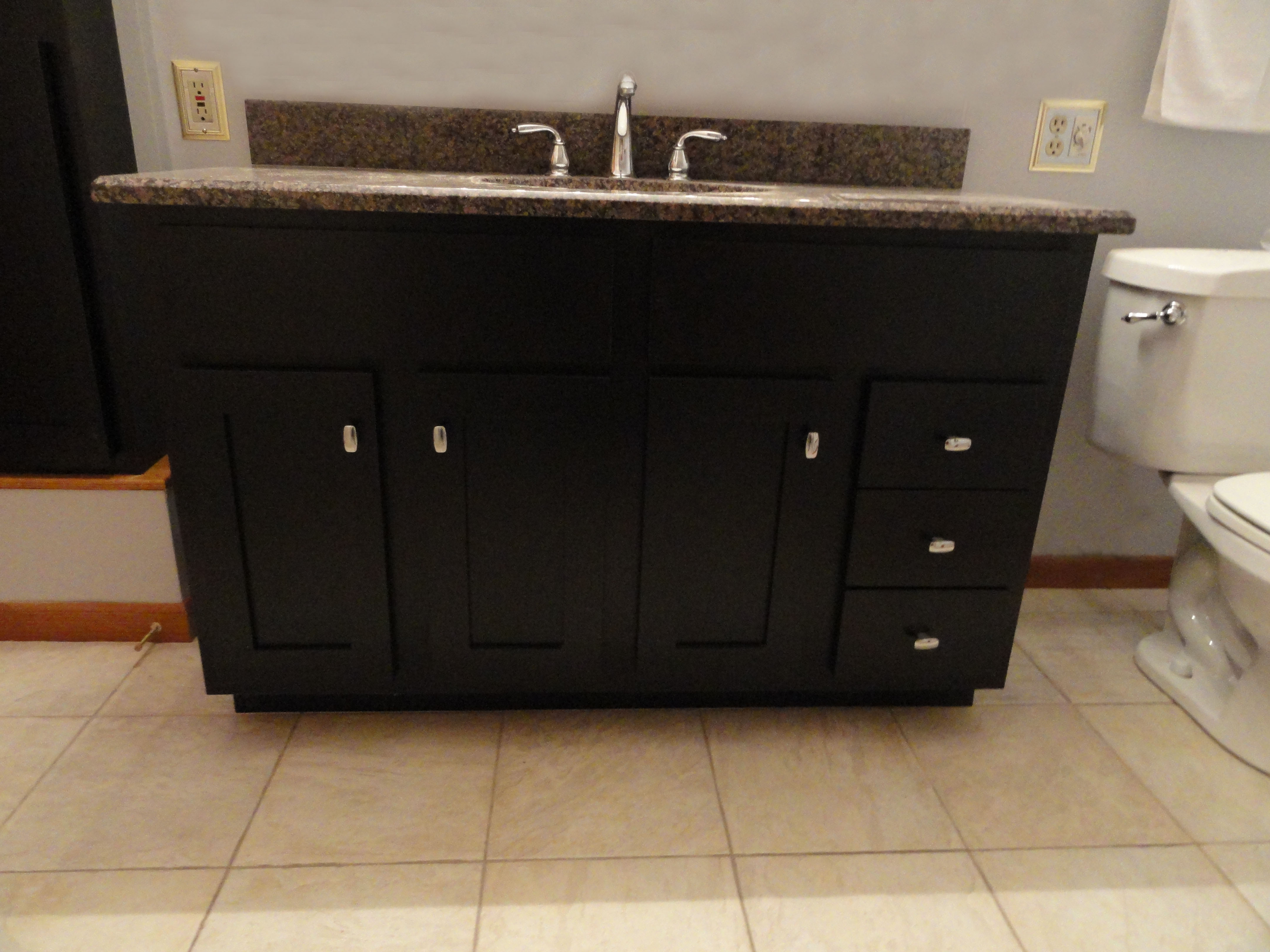 Where Does It Work Affordable Cabinet Refacing Nu Look Kitchens